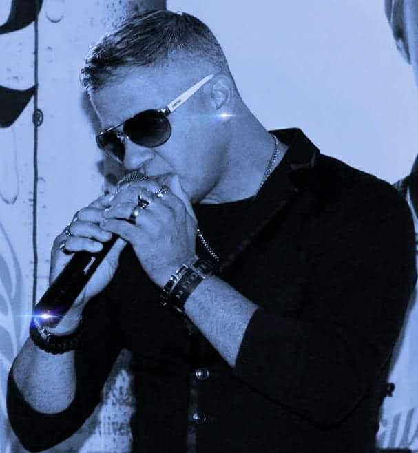 SammyXO - CureCancerWithMusic.org Freestyle Artist