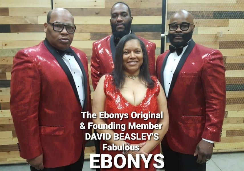The-Ebonys-CureCancerWithMusic.org-R & B Artists